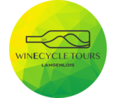 winecycletours.com