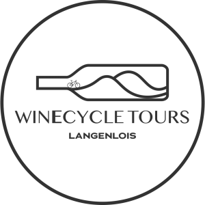 WinEcycle Tours Logo